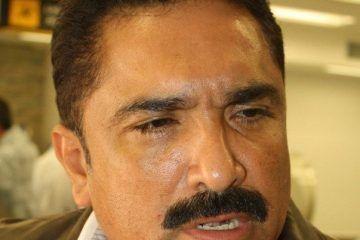 Sagarpa dispone de 150 millones de pesos para programas productivos en Quintana Roo