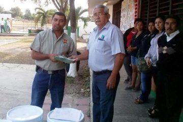 PT, por la educación Quintanarroense