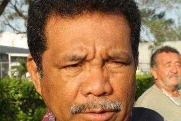 PT llama a senadores y diputados por Quintana Roo defender el presupuesto que la federación tiene destinado para invertir en la entidad