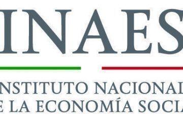 Presentarán en Quintana Roo I Encuentro Estatal de Economía Social