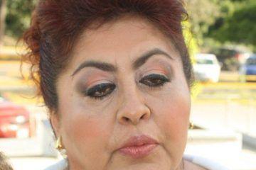 A la regidora de OPB, Marina González se le escapa la diputación plurinominal