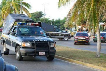 Fallas de Telcel evita la detención de pedófilo en Chetumal