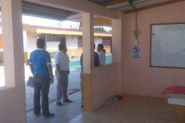 Juntas Distritales Presentarán Propuesta De Ubicación De Casillas