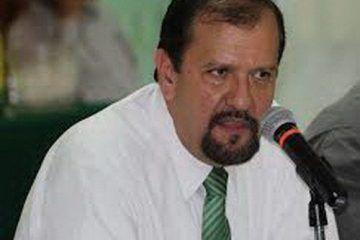 Se Recupera La Ganadería Nacional, Asegura La CNC