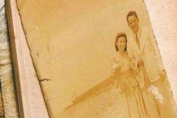 Una novela anclada en Chetumal