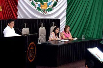 Propone Maritza Medina Díaz, asignación de presupuesto con perspectiva de género