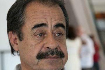 Empresario denuncia que la Secretaría del Trabajo de Quintana Roo comete irregularidades