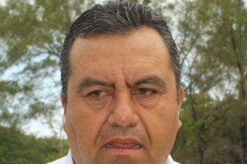 Untrac-Quintana Roo solicita incremento de tarifas