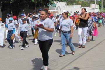 Manatíes de Calderitas se presentan con triunfo en Liga Ticuleña de Béisbol