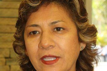 DIF Quintana Roo amplia normatividad para proteger a infantes