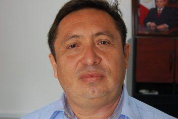 Rodrigo Sansores no gano amparo al municipio