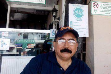 Restauranteros de Tulum se mantienen a flote