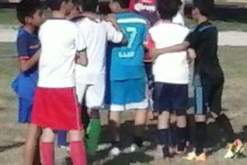 Lobos FC, con un proyecto sólido