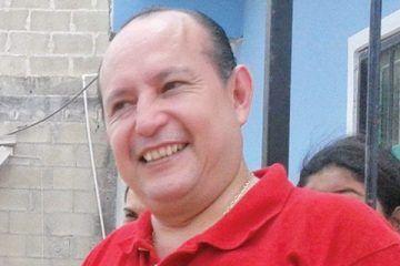 El Pri Sin Candidato En Benito Juárez