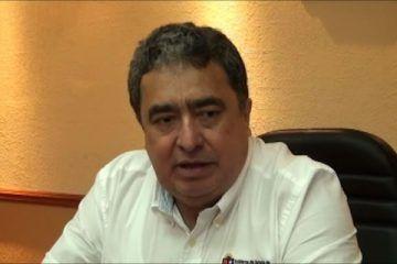 Quintana Roo no moverá su huso horario en lo que resta del 2015