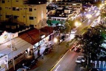 Empresarios de la mítica Yaxchilán se oponen a instalación de paraderos de autobuses