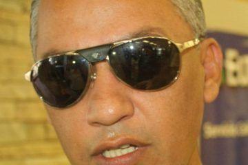 Insiste hijo de ex gobernador, Mario Villanueva, que pronto saldrá de prisión