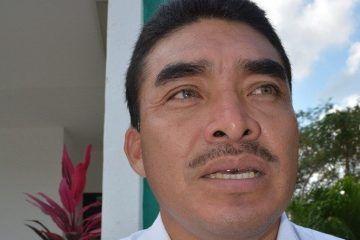 Promoverán intérpretes en lengua madre para los MP de la zona maya