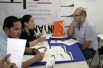 Mauricio Góngora fortalece el desarrollo económico de las familias solidarenses