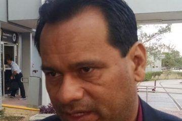 Procuraduría de Quintana Roo creará unidad de inteligencia