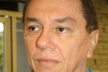 Millonaria inversión en los Colegios de Bachilleres de Quintana Roo, pero no disminuye el índice de deserción