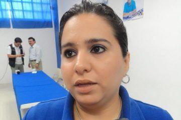 INE presume actuación parcial contra partidos infractores