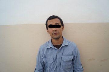 Detienen a dos ilegales salvadoreños en Chetumal y los turnan al INM
