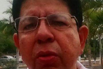 Por recorte presupuestal en riesgo la creación de las 10 mil nuevas plazas en el Issste-México: Tarquinio Ortega