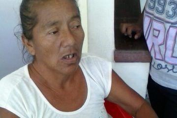 Acusan a la regidora de OPB, Marina González Zihel de andar en campaña proselitista y no cumplir sus obligaciones