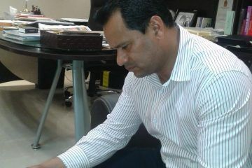 La PGJE atiende casos de extorsión telefónica: García Torres
