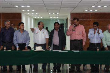 UNPA-CNC: México Con Potencial Pesquero Para Conquistar Mercado Asiático