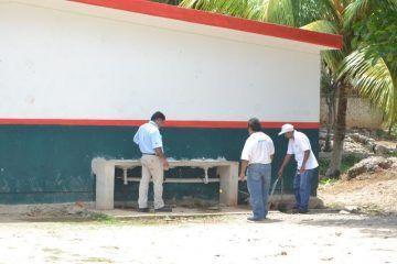 Autoridades de salud minimizan casos de Hepatitis en Yoactun