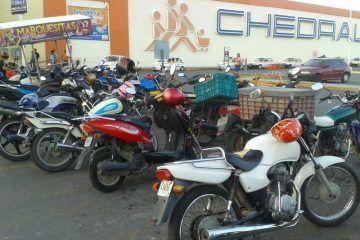 Administración de Plaza las Américas coludidas con la delincuencia
