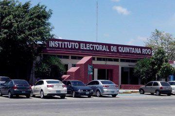 Cuenta regresiva a Consejeros Electorales