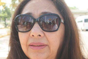 Insistirá Canaco en revocar alza de IVA al 16 por ciento en zonas fronterizas