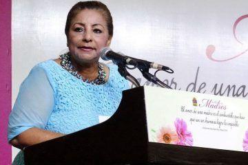 SOCIALES: Celebran el Día de las Madres (Fotos)