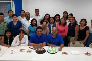 Mentiras y traiciones, legado del PAN en Quintana Roo