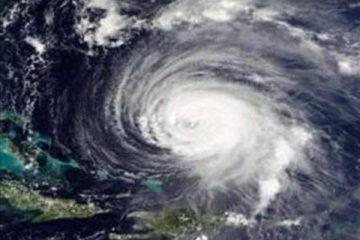 El Niño, fenómeno que agrava sequía en Bacalar