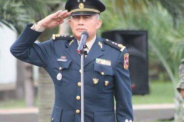 Reiteran fuerzas armadas compromiso con la sociedad quintanarroense