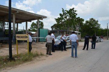 Se incrementan las llamadas de extorsión en Carrillo Puerto
