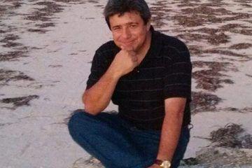Corren a Ricardo Ruíz Morcillo como director de la UPN-Quintana Roo