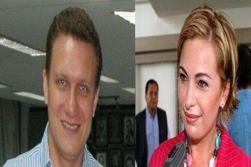 Vergüenza para Quintana Roo titulares de la delegaciones de SE y PROFECO