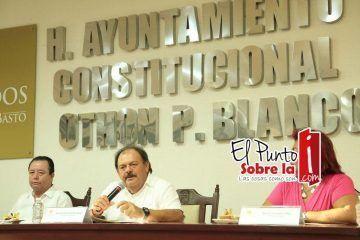 Instituyen medalla al Mérito Juvenil en Othón P. Blanco