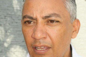 Mario Villanueva Madrid optimista de que una vez que concluya este 2015 pueda obtener su libertad