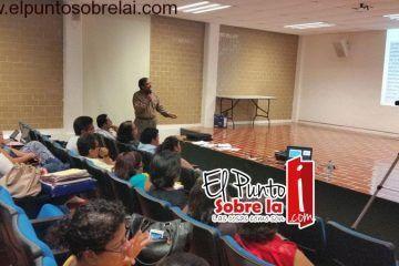 Sólo resta aplicar la evaluación docente en Playa y Cancún: SEyC