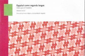SEyC entrega libros en lengua maya para próximo ciclo escolar