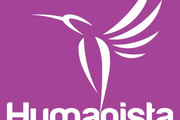 Humanista-Quintana Roo listo para devolver activos al INE
