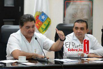 Da resultados Ley de Bienestar Animal en Quintana Roo