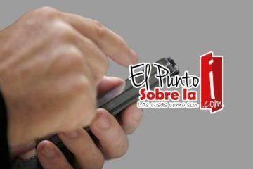 Hasta en Carrillo Puerto hacen llamadas falsas al 066