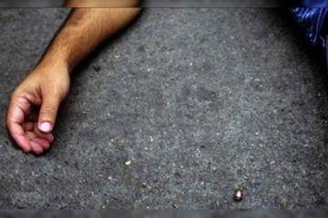 Camino a la Ingobernabilidad; violaciones, asesinatos, feminicidios y homicidios, grupos paramilitares y ahora linchamientos